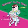Télécharger les sonneries des chansons de Lil Peep