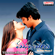 Manmadhudu (Original Motion Picture Soundtrack) - EP - Devi Sri Prasad