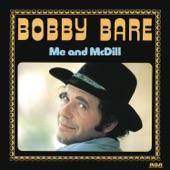 Bobby Bare - Till I Get on My Feet