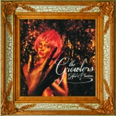 The Growlers - Dogheart II
