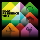 Ibiza Residence 2014