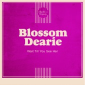 Blossom Dearie - En 1920