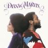 Diana & Marvin ジャケット写真