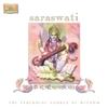 Various Artists - Saraswati artwork
