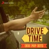 Drive Time: Indipop Hits