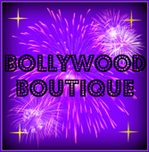Jiya Re In The Style Of Jab Tak Hai Jaan [Karaoke Backing Track]  Bollywood Boutique - Bollywood Boutique
