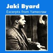 Jaki Byard - Giant Steps