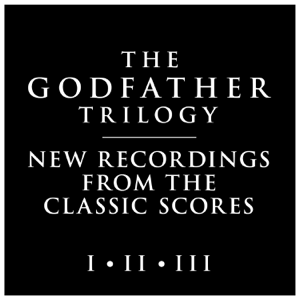 """The City of Prague Philharmonic Orchestra - Speak Softly Love (From """"The Godfather"""")"""