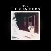 The Lumineers-The Lumineers