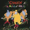 A Kind of Magic (Deluxe Edition), Queen