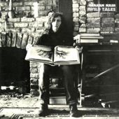 Graham Nash - Another Sleep Song