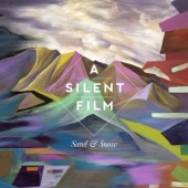 A Silent Film - Danny, Dakota & the Wishing Well