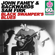 Black Swamper's Blues (Remastered) - John Fahey & Backwards Sam Firk