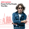 Happy Xmas (War Is Over) - John Lennon, Yoko Ono, The Harlem Community Choir & The Plastic Ono Band
