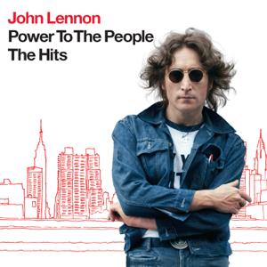 John Lennon, Yoko Ono, The Harlem Community Choir & The Plastic Ono Band Happy Xmas War Is Over  John Lennon Yoko Ono The Harlem Community Choir  The Plastic Ono Band album songs, reviews, credits