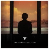 Flight Facilities - Two Bodies