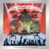 Heading for the East (Anniversary Edition) [Live], Gamma Ray