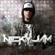 Nicky Jam Piensas en Mí - Nicky Jam