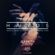 Hands (feat. London Thor) [Radio Edit] - Gareth Emery & Alastor