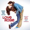 Love, Rosie (Original Motion Picture Soundtrack) - Various Artists