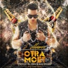 Otra Moet feat J Alvarez Single