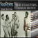 Yakety Yak (Re-Recorded) - The Coasters
