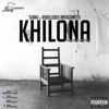 Khilona feat Rebellious Antagonists Single