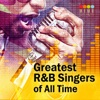 Greatest R&B Singers of All Time
