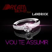 Vou Te Assumir (feat. Landrick)