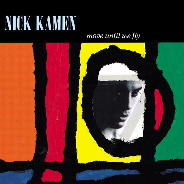 Nick Kamen I Promised Myself