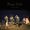 Dragon Night by SEKAI NO OWARI