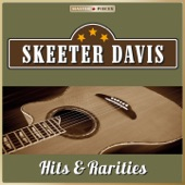 Skeeter Davis & The Davis Sisters - I Forgot More Than You'll Ever Know (Feat. The Davis Sisters)