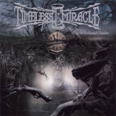 Timeless Miracle - Witches Of Black Magic
