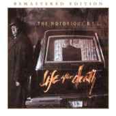 The Notorious B.I.G. - Sky's The Limit (feat. 112) [Amended, 2014 Remastered]