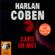 Harlan Coben - Sans un mot