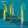 The Four Seasons, Concerto in G Minor, Op. 8 No. 2, RV 315
