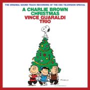 Linus and Lucy - Vince Guaraldi Trio - Vince Guaraldi Trio