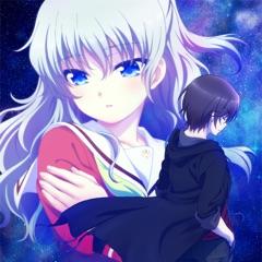 TVアニメーション『Charlotte』OP&ED Bravely You / 灼け落ちない翼 - EP