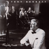 Tony Bennett - Indian Summer