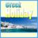 Orchestra Alex. Avramovici - Greek Holiday, Vol. 1