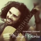 Johannes Linstead - Midnight Rhumba