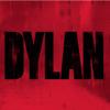 Bob Dylan - Dylan (Deluxe Version) Grafik