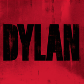 Dylan (Deluxe Version)