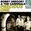 Precious One (Remastered) - Single