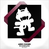Boundless - Aero Chord