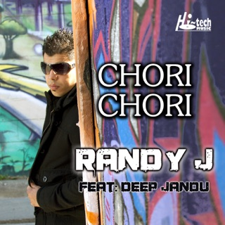 Vaaj (feat  Kanwar Grewal) - Single by Deep Jandu on Apple Music