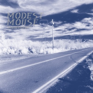 Modest Mouse - Lounge