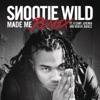 Made Me Remix feat K Camp Jeremih Boosie Badazz Single