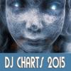 DJ Charts 2015
