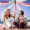 Ciranda Single feat Tiago Iorc Single